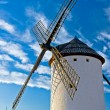 Windmills — Stock Photo #14260455