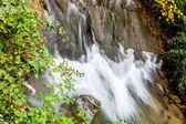 River Majaceite — Stock Photo