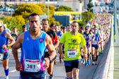 Xxviii semi-marathon bahia de cadiz — Photo