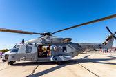 Eurocopter nh90 — Stockfoto