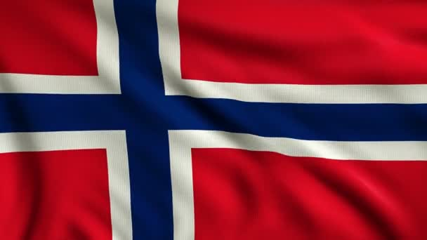Znalezione obrazy dla zapytania norwegia flaga