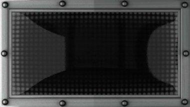 Tablo başlangıç 1 b — Stok video
