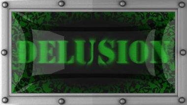 Illusion sur conduit — Vidéo