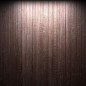 Oude houten muur — Stockfoto