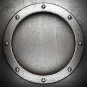 Fondo metall — Foto de Stock