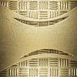 Golden background - 