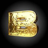 вектор золотое число — Cтоковый вектор