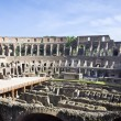 Coliseum of Rome — Stock Photo #39541215