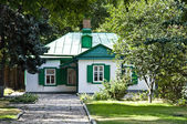 Anton Chekhov's House — Photo