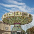 Carousel — Stock Photo