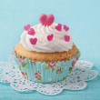 Cup cake — Photo #12568699