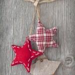Christmas decoration — Stock Photo #12817984