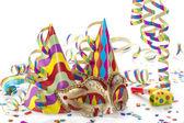 Party decoration — Foto de Stock