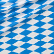 Stock Photo: Oktoberfest background