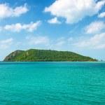 タイの島 — ストック写真 #46127773