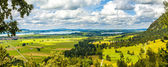 Alp. — Zdjęcie stockowe