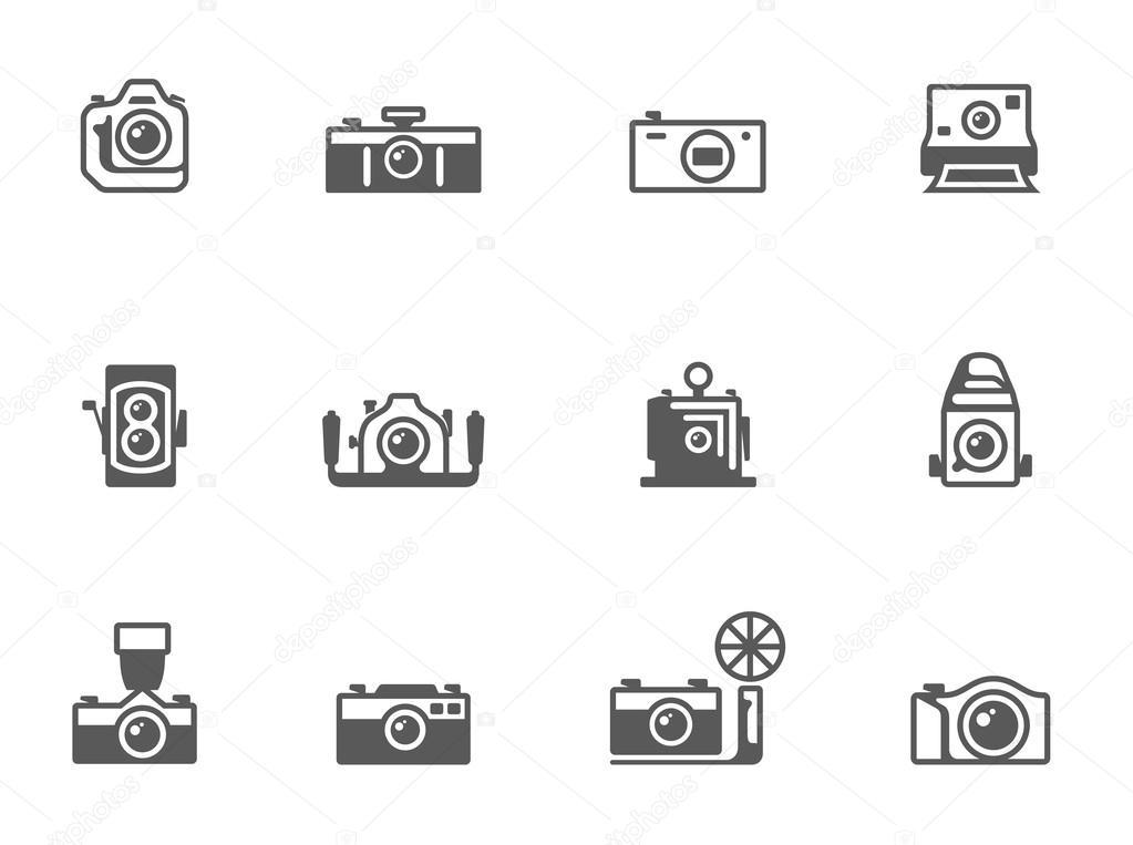 white line when converting jpg to pdf