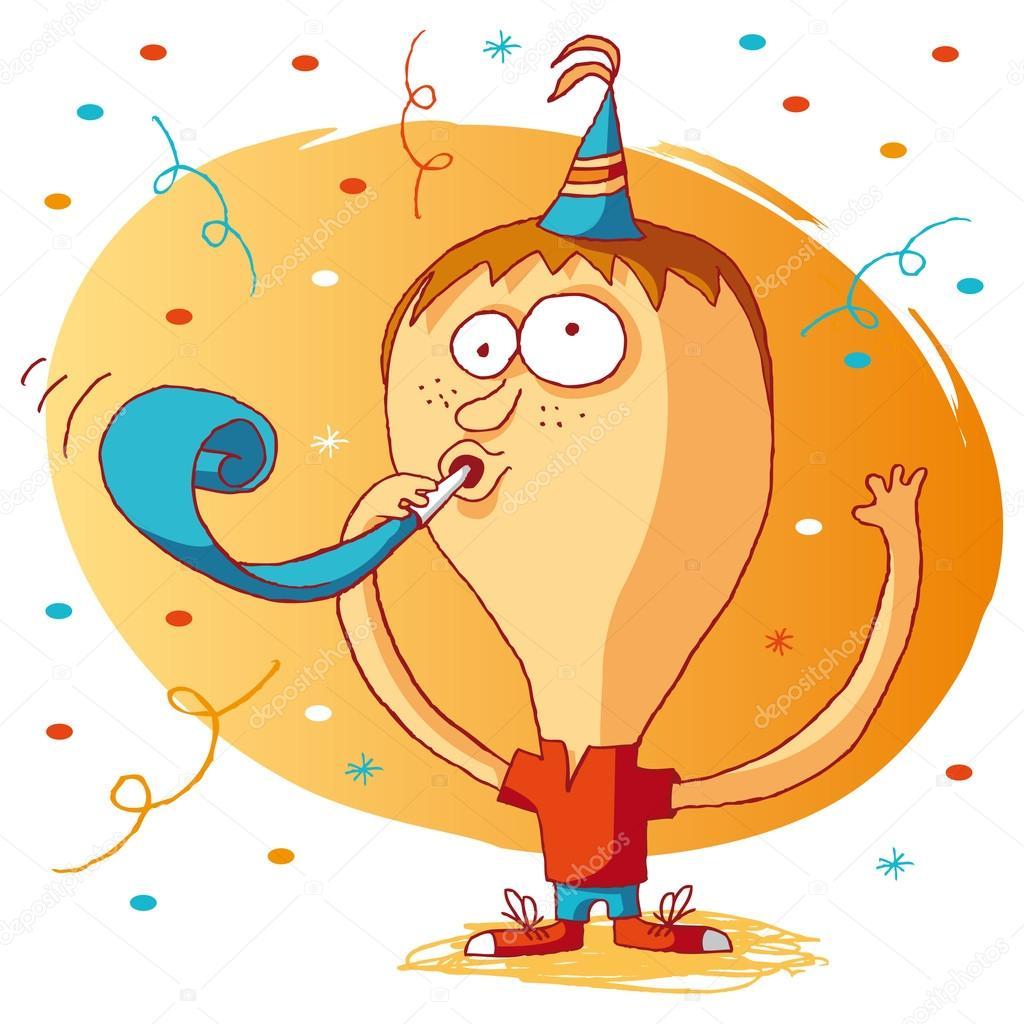 Поздравления с днем рождения для Кирилла 59