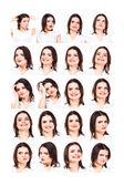 Emoce — Stock fotografie