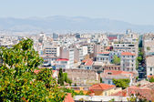 View of Athens — Stock Photo