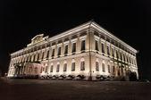Ayuntamiento de kazan — Foto de Stock