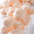 Meringue — Stock Photo #40509949