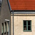 Scenes from Helsingborg in Sweden — Stock Photo #12437653