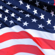 US flag — Stock Photo #26326159