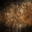 Grunge Dirty Rock Wall Texture Background — Stock Photo