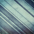 Grunge Abstract Lines Background — Foto Stock