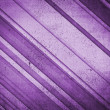 Grunge Abstract Lines Background — Stock Photo