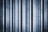 Abstract Grunge Lines Backgrounds — Stock Photo