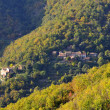 Village of the Cevennes — Stock Photo #14305003