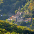 Village of Cevennes — Stock Photo #14305149