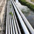 Pipelines — Stock Photo #30605039