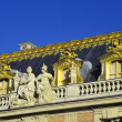 Castle of Versailles — Stock Photo #38421461