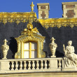 Castle of Versailles — Stock Photo #38421497