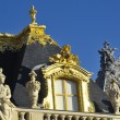 Castle of Versailles — Stock Photo #38422005