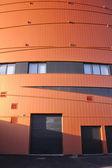 Velodrome Saint-Quentin-en-Yvelines — ストック写真