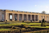 Versailles, the Grand Trianon — Stock Photo