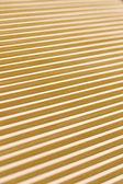 Patern lines design — Stock Photo