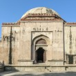 Stock Photo: Firuz Shah Tughlaq