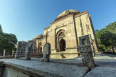 Firuz Shah Tughlaq — Stock Photo