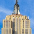 Empire State Building — Stock Photo #18117621