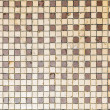 Harmonic tiles pattern at floor — Stock Photo #29643111
