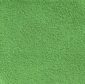 Old green structured wall — Stock Photo