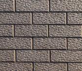 Textured tile — Stock Photo