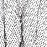 Fishing net — Stock Photo #12115123
