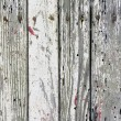 Old painted wall — Stock Photo #27436321