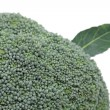 Fresh broccoli  — Foto de Stock